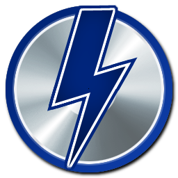 Free Daemon Tools Windows 7