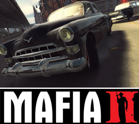 Download Mafia 2 game
