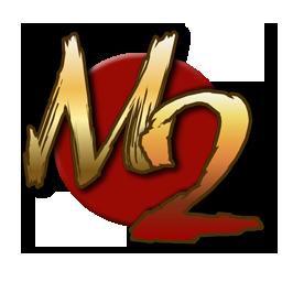 Cum se creaza un server privat de Metin2 cu si fara Hamachi