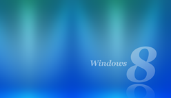 Windows 8 – video