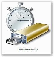 Mareste RAM-ul cu ReadyBoost