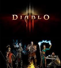 Top 5 cele mai asteptate jocuri din 2012