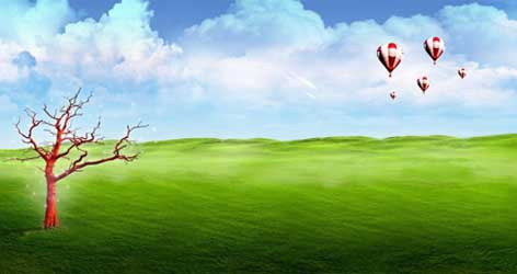 free 3d imagini desktop foto