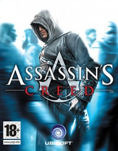 Assassins_creed download
