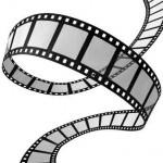 Cum sa fac un site de filme online