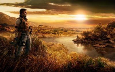 Cerinte minime Far Cry 3