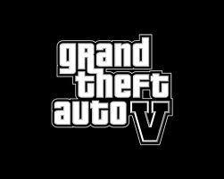 Istoria jocului GTA Grand Theft Auto