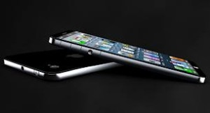 iPhone 5S lansare
