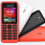 Cel-mai-ieftin-telefon-mobil-este-Nokia-130
