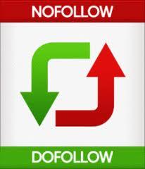Link Dofollow sau Nofollow?