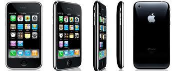 iPhone  toolkit download