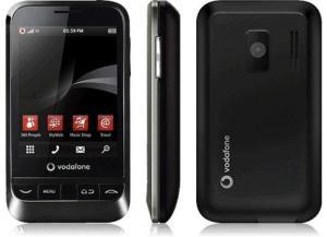 Cel mai ieftin telefon din Romania