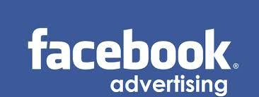 Facebook Ads se extinde
