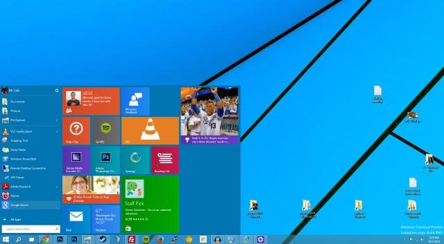 Cum pornim Windows 10 in Safe Mode?